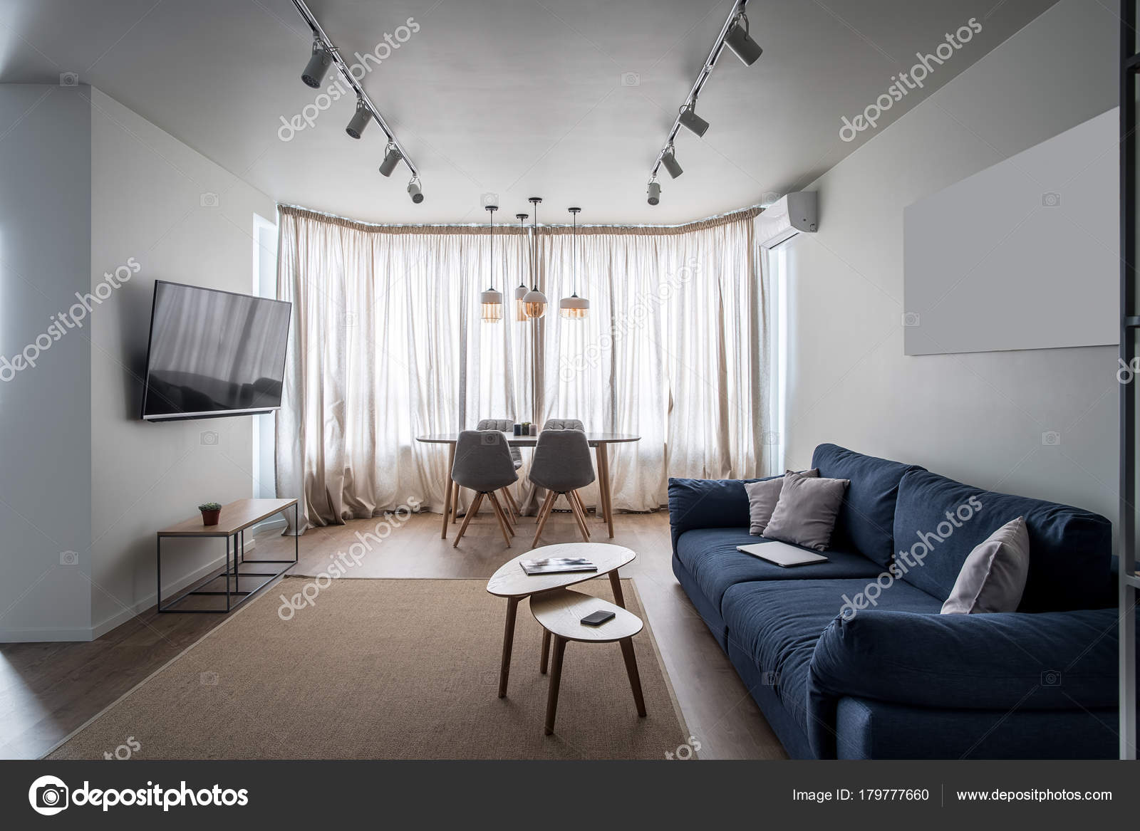 depositphotos_179777660-stock-photo-interior-in-modern-style